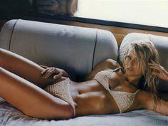Close up fotografia di nudo. #sexy #naked #nude #hot #girls #erotic #allsex #porn #fuck #pussy #vagina #cunt #ass #nudo #piccante #ragazze #erotico #porno #fanculo #fica #culo