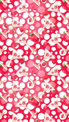 Wallpaper Size, Computer Wallpaper, Mobile Wallpaper, Wallpaper Backgrounds, Illustration Art, Illustrations, Diy Stuff, Iphone Wallpapers, Textile Art