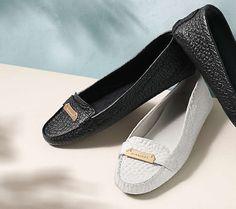 ecc4119a2941b4 Die 68 besten Bilder von Shoe Design