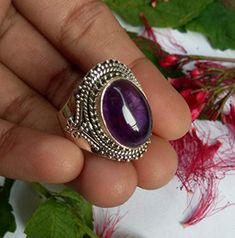 Hippie Jewelry, Boho Hippie, Metal Jewelry, Gemstone Jewelry, Jewelry Gifts, Jewellery, Bohemian Rings, Best Jewelry Stores, Love Ring
