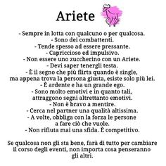 Aries, Mbti, Grace Kelly, Zodiac Signs, Writing, Words, Quotes, Random, Funny