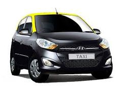Udaipur taxi offering cheap discounted Cabs in Udaipur with quality services. Rent a Car/ Hire a Car, at affordable prices in Udaipur, Eklingji, Haldighati, Nathdwara, Chittorgarh, Kumbhalgarh,Ranakpur, and Mount Abu.