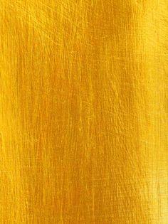 Gold Texture Background, Gold Foil Background, Golden Background, Metal Background, Background Images, Banner Design, Conception D'applications, App Design, Golden Texture