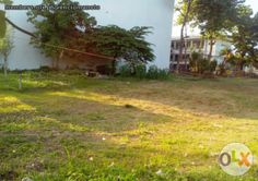 Lot for sale in lahug cebu city Cebu City, Lots For Sale, Condos For Sale, Golf Courses, To Go, Bedrooms, Country Roads, Bedroom, Cebu