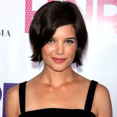 short hair style - Google Search