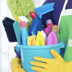 Amate dilettarvi con le faccende domestiche e non c'è niente che vi appaghi di più che passare l'aspirapolvere? Queste frasi sulla pulizia fanno al caso vostro.