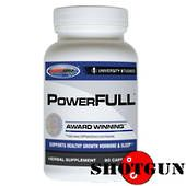 Sleep & Muscle Growth – 8 Best Ways to Sleep better and Build Hormone Supplements, Fiber Supplements, Nutritional Supplements, Vitamins Online, Ways To Sleep, Health Research, Growth Hormone, Sports Nutrition, Build Muscle