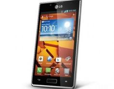 Holiday Gift Guide 2013 LG Venice (Boost Mobile) at $79.99