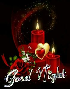 Good Night Images For Whatsapp Good Night Msg, Photos Of Good Night, Lovely Good Night, Good Night Flowers, Beautiful Good Night Images, Good Night Love Images, Good Night Prayer, Good Night Friends, Good Night Blessings
