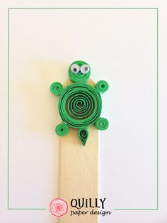 12 Awesome Paper Quilling Jewelry Designs To Start Today – Quilling Techniques Neli Quilling, Quilling Images, Paper Quilling Cards, Paper Quilling Flowers, Paper Quilling Tutorial, Paper Quilling Patterns, Paper Quilling Jewelry, Origami And Quilling, Quilled Paper Art