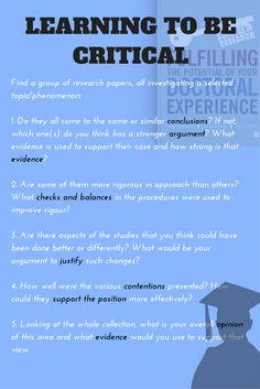 Taken from Fulfilling the Potential of Your Doctoral Experience. Read more here. Academic Goals, Research And Development, Career Opportunities, Learning To Be, Research Paper, Investigations, Assessment, Need To Know, This Book