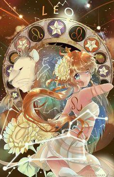 Aaron astrology hookup an aries girl anime games