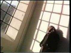 Giuseppe Daniele, detto Pino (Napoli, 19 marzo 1955 – Roma, 4 gennaio 2015) R.I.P.  Pino Daniele - Quando
