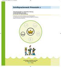 Primarstufe | ReLv-Verlag