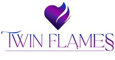 How the pain of longing for your twin is alleviated – MASTER YOUR TWIN FLAME UNION