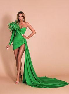 Glamorous Dresses, Stunning Dresses, Cute Dresses, Short Dresses, Cheap Prom Dresses, Formal Dresses, Wedding Dresses, Dinner Gowns, Dinner Outfits