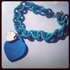 Ops! Bracelet