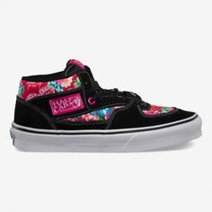 b00b85ed6755 13 best Vans images on Pinterest