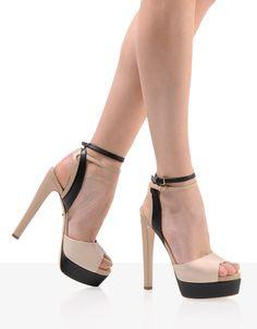 Sandali Donna - Calzature Donna su SERGIO ROSSI Online Store. Mery · Scarpe  da sogno 9f9106b502c