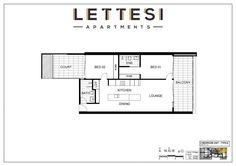 Real Estate 2/2 Veda Street - Hamilton , NSW 2303 Apartment For Sale #3510914 Robinson Property