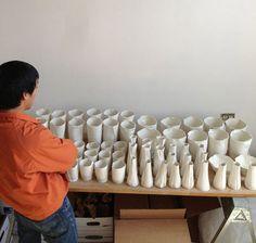 Luft Tanaka of Souda.  http://soudasouda.com