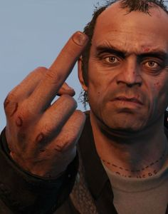 Black Hd Wallpaper, Game Wallpaper Iphone, San Andreas Gta, Trevor Philips, Grand Theft Auto Series, Kobe Bryant Pictures, Simpsons Art, Video Games Xbox, Saints Row