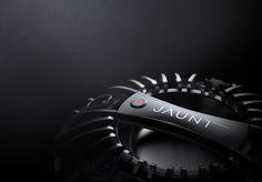 Jaunt NEO VR camera rig