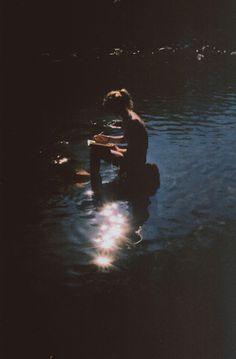 Nature | simplicity | capture my inner essence | writing