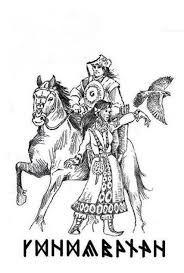"""Képtalálat a következőre: """"turul madár háttérkép"""" Asatru, Watch V, Hungary, Mythology, Folk, Horses, Traditional, Crafts, Art"""