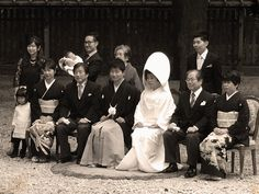 .:: wedding ::. | Flickr - Photo Sharing!