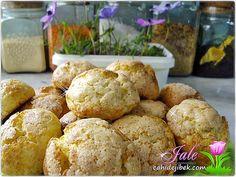 lorlu kurabiye