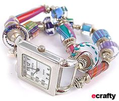 cute watch band