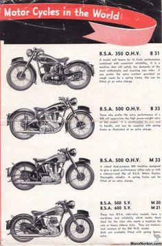 BSA-1952-Sales-Brochure-04.jpg (550×837)