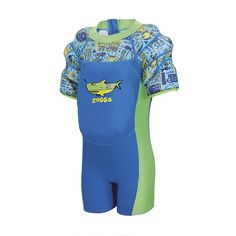 A great little swim suit for children to learn to swim and enjoy the water Swimming Aids, Baby Swimming, Learn To Swim, Deep Sea, Wetsuit, Infant, Swimsuits, Children, Water