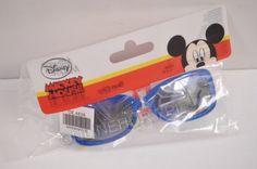 Okulary dziecięce Myszka Miki OE4826  _A12  (UNI)