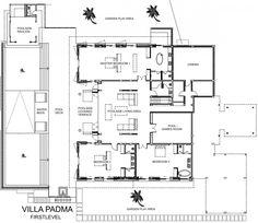 Villa Padma (42)