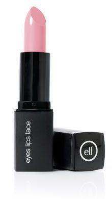 Mineral Lipstick in Pouty Petal!! http://www.eyeslipsface.com/minerals/lips/lip_stick/mineral_lipstick