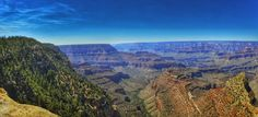 Photograph Grand Canyon by Bryan James on 500px