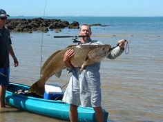 Laguna Beach Kayak Fishing Cool 80 Best Fish Fan Images On Pinterest Gone And