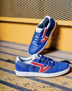 Vans Lowlands Vans Slip On, Rubber Shoes, Bmx, Skateboard, The Help, Sneakers, Fashion, Men's Fashion Styles, Men Styles