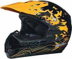 Ski Doo Xp R2 Carbon Light Maverick Helmet From St Boni