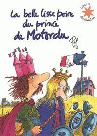 La belle lisse poire du prince du Motordu / PEF  http://hip.univ-orleans.fr/ipac20/ipac.jsp?session=J425Y0020283D.2246&profile=scd&source=~!la_source&view=subscriptionsummary&uri=full=3100001~!520331~!0&ri=5&aspect=subtab48&menu=search&ipp=25&spp=20&staffonly=&term=belle+lisse+poire+du+prince+du+Motordu&index=.GK&uindex=&aspect=subtab48&menu=search&ri=5