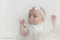 and Oakley, Inc. Christening Photography, Confirmation, Oakley, Spa, Children, Face, Young Children, Boys