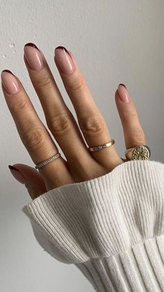Nails Now, Almond Nails Designs, Princess Hairstyles, Cute Acrylic Nails, Nail Inspo, You Nailed It, Arm Warmers, Nail Art Designs, Valentines Day