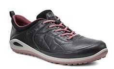 a9dd98340b18 Ecco Biom Grip Lite Ladies Lace Up Trainer Shoe 831653-59271  autumn  AW15   2015  Ecco  RobinEltShoes  shoes  womensfashion  womensshoes  womensstyle