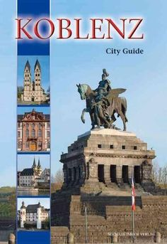 Founded by the Romans, Koblenz is one of the oldest cities in Germany. Uniquely located where the Moselle flows into the Rhine, large areas of the city are part of the Upper Middle Rhine Valley UNESCO