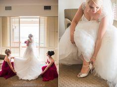 Felicity and Matt ~ Dunbar House, Watsons Bay wedding photography | http://yulia-photography.com.au/blog/felicity-matt-dunbar-house-watsons-bay-wedding-photography/