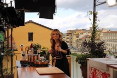 10 Ideas to Steal from Giada de Laurentiis' Italian Kitchen — Giada in Italy