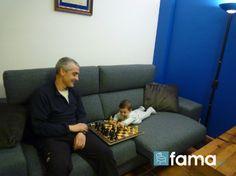 Kermanov contra Robertov
