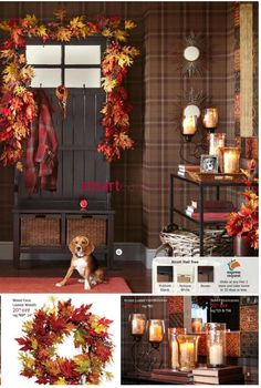 Pier 1 Imports flyer September 3 to October 6